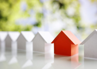 HomeLegal Realty Attorneys and Property Professionals