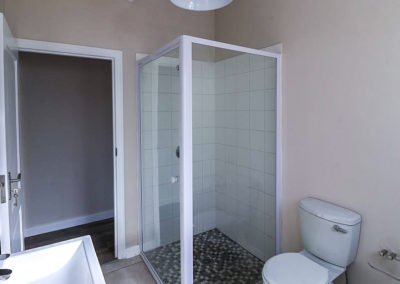 3 Bedroom Home, Onrus