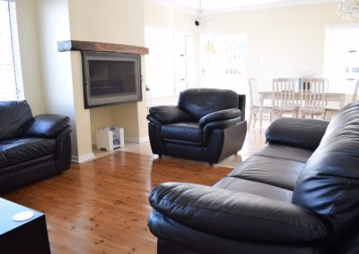 4 Bedroom Home, Westcliff
