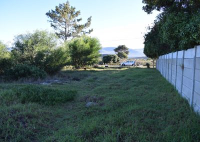 Vacant Land, Fisherhaven