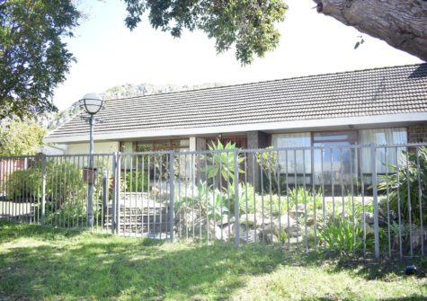 3 Bedroom Home For Sale In Eastcliff, Hermanus