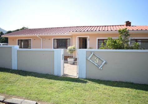 3 Bedroom Home For Sale In Onrus