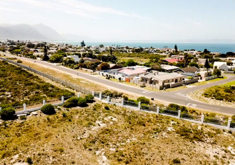 Vacant Land For Sale In Westcliff