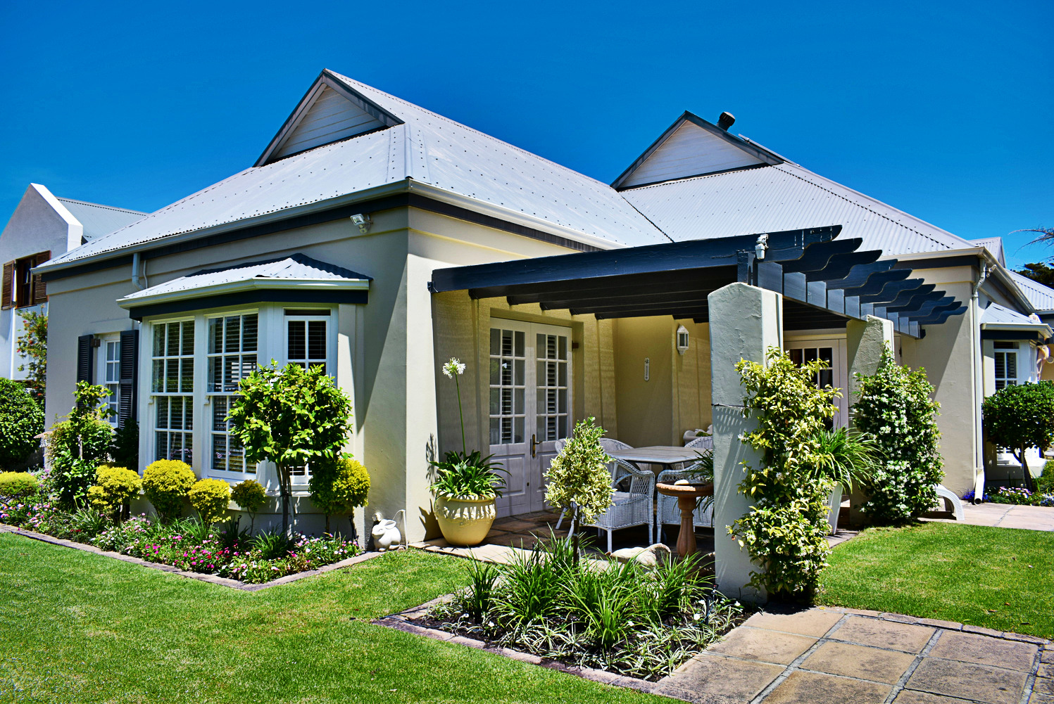 3 Bedroom Home for Sale in Eastcliff