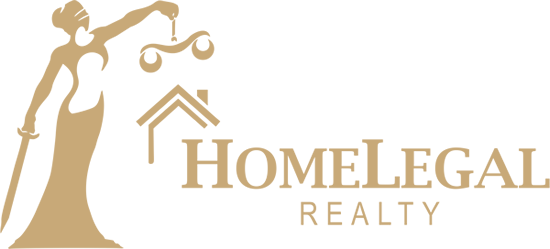 HomeLegal Realty
