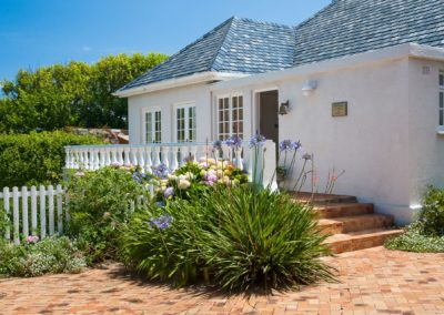 Anchor's Rest guesthouse for sale