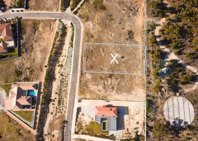 Vacant Land For Sale - 41 Berghof Drive, Berghof