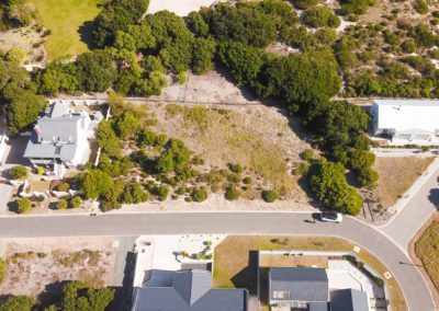 Vacant Plot for sale in Vermont, Hermanus
