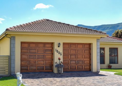 3 Bedroom home for sale in Sandbaai