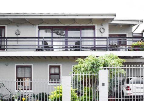 4 Bedroom House for Sale in Onrus