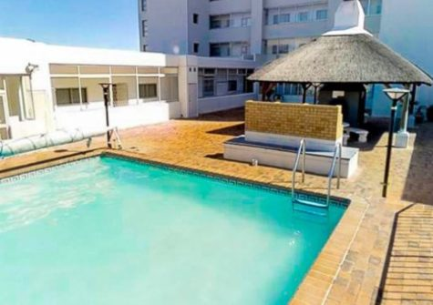 2 Bedroom Apartment / Flat for Sale in Strand Central