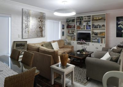 2 Bedroom Apartment For Sale In Sandbaai, Hermanus
