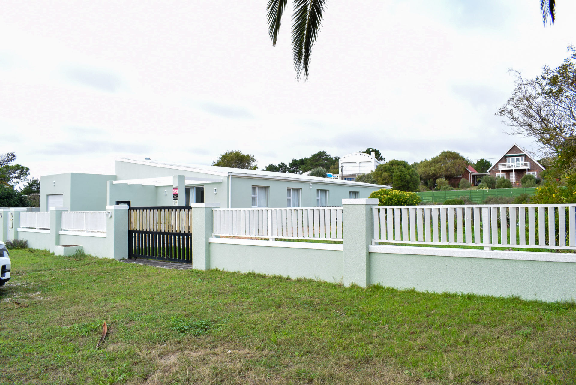 79 Broadway Road, Fisherhaven