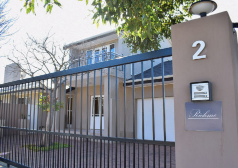 2 Robin Lane, Northcliff